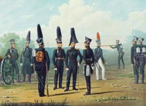 1213907203_1806-1808-lejjb-gvardii-finljandskijj-polk