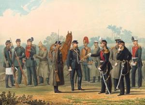 1213907256_1856-1872-lejjb-gvardii-finljandskijj-polk
