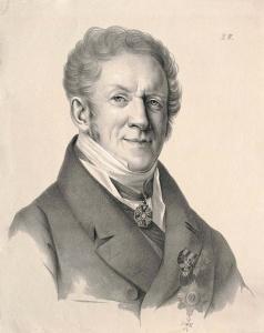 balthasar_campenhausen_-1820s_engraving