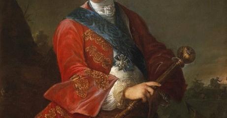kirill-grigorevich-razumovskiy180398_600