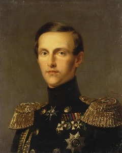 kruger_franz_-_portrait_of_grand_duke_konstantin_nikolayevich-jpeg