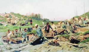 savickiy._remontnye_raboty_na_zheleznoy_doroge._1874