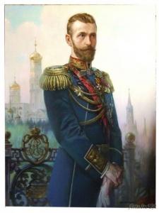 sergey-aleksandrovich-romanov_krisochenko_pavel_1331999940