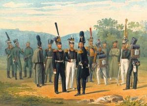 1213907235_1808-1831-lejjb-gvardii-finljandskijj-polk