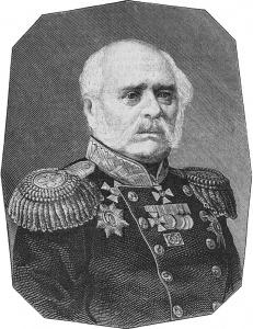 bibikov_dmitrij_gavrilovich-_1850-e