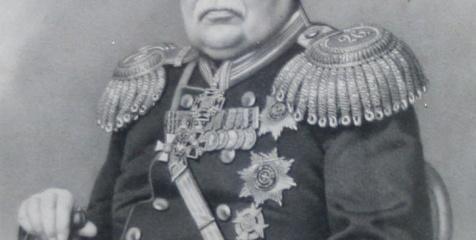 muravev-vilenskij-915424_600