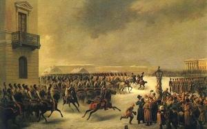 vosstanie-dekabristov-timm1853
