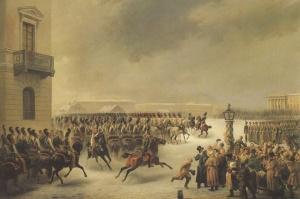 istpriniktimm-14-dekabrya-1825