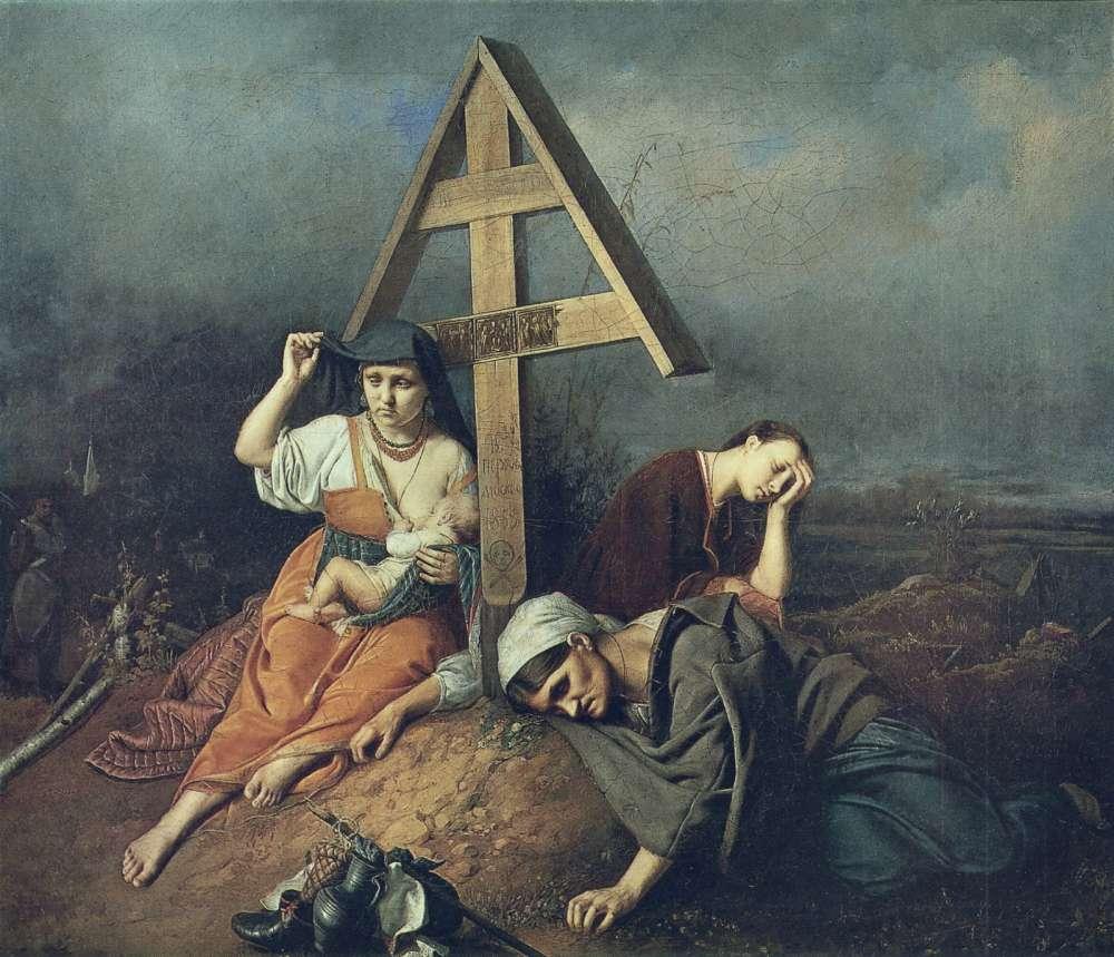 scena-na-mogile-1859-x-m-58x69-gtg
