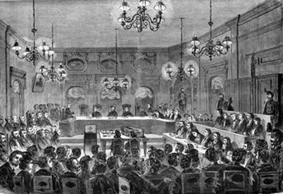 1866.