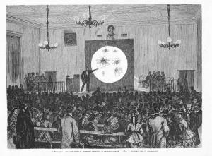 1874-народные-чтения-с-туманными-картинами