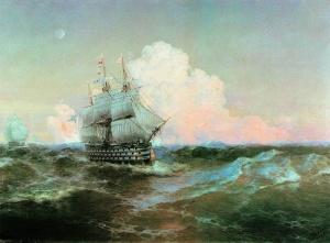 800px-Aivasovsky_I_C_Ship_-Twelve_Apostles-