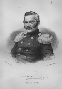 800px-Pavel_Petrovich_Melnikov,_1865