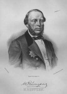 800px-Reitern,_1865