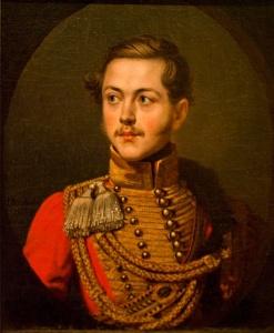 800px-Яков_Ромбауер_-_Портрет_А.А._Бобринского_(1821)