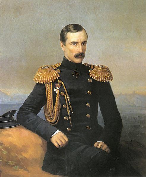 9638_a-kornilov