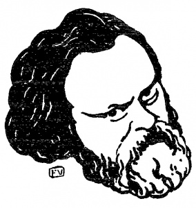 Alexander_Herzen_by_Vallotton