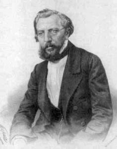 Ivan_Aksakov