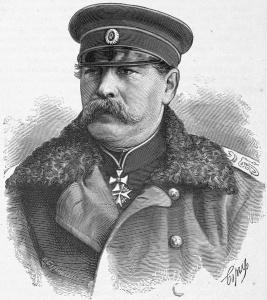Totleben_Eduard_Ivanovich