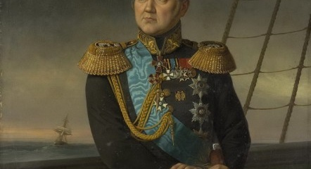 м.п.лазарев. ботман 988320_600