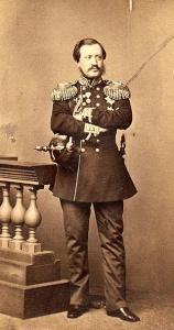 Count_Nikolay_Ignatiev