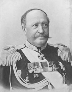 General_Nikolay_Ignatev