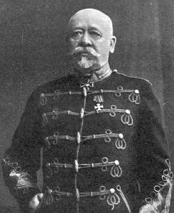 Suhomlinov_Vladimir_Alexandrovich