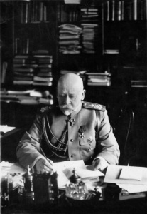 Vladimir_Sukhomlinov