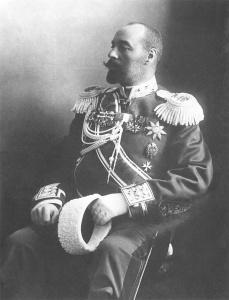 800px-Dmitry_Fyodorovich_Trepov,_1905