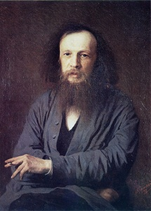 dmitriy_mendeleev2