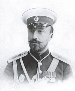 5_nikolai_mihailovich_romanov