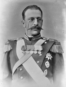 GeorgeMichajlovitsj (1)