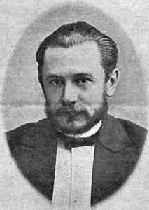 Maklakov_VA