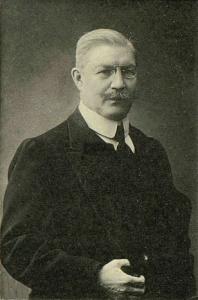 Pavel_Nikolaevich_Milyukov
