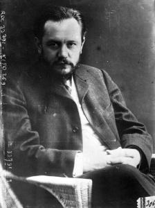 Vasily_Maklakov