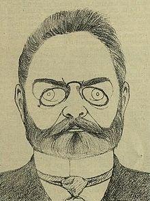 220px-Alexander_Guchkov_caricature