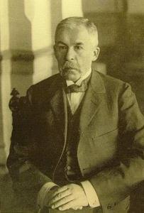 250px-Durnovo_Petr_(1842-1915)