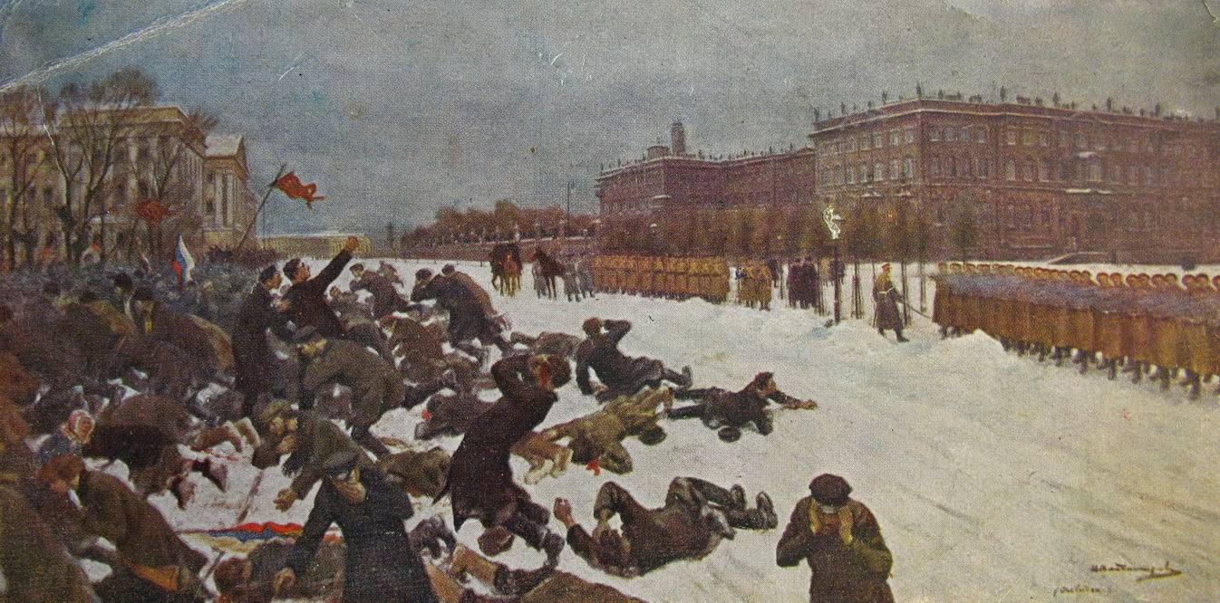 russian history 1905 revolution Russian revolution 1905 on wn network delivers the latest videos and editable pages for news & events, including entertainment, music, sports the russian revolution is the collective term for a pair of revolutions in russia in 1917, which dismantled the tsarist autocracy and led to the eventual.