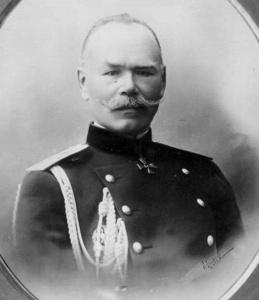 Alexejew_Michail