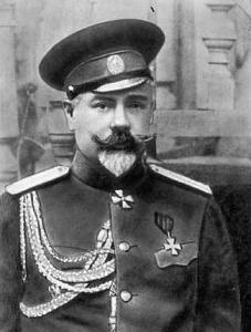 Деникин_в_1917_году