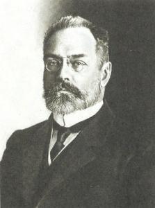 Guchkov