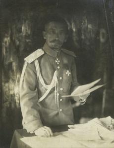 LavrKornilov1917