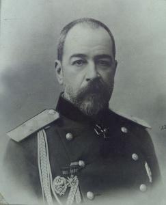 Petr_Dmitrievich_Svyatopolk-Mirskiy