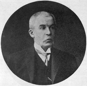 Petr_Nikolaevich_Durnovo