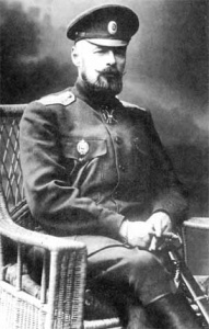Purishkevich