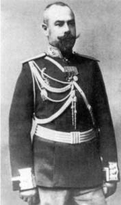 denik1912 (1)