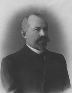 817814_arsenii-ivanovich-zhilyakov