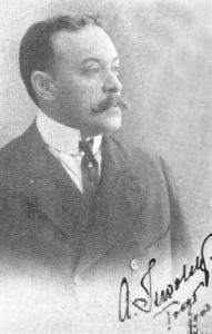 IZVOLSKII_Aleksandr_Petrovich2