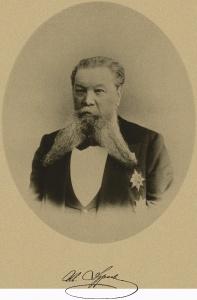Ivan_Durnovo