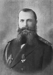 makarov__20